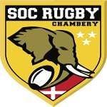 Stade Ol Chambery