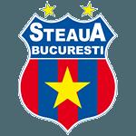 Steaua Bucarest