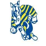 Rugby Oisans Club