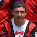 Fabien HOINKIS