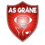 AS Granoise