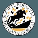 Société Equestre de Fontainebleau