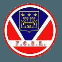 FC Gironde la Reole