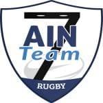 Ain Team Rugby Sevens