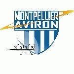 Montpellier Aviron Universite Club
