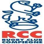 RC Compiegnois