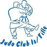 Judo Club Issois