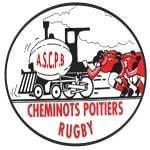 ASC De Poitiers