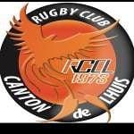 Rugby Club du Canton de Lhuis