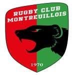 Rugby Club Montreuillois
