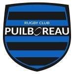 Rugby Club Puilboreau