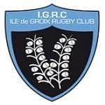 Ile De Groix Rugby Club