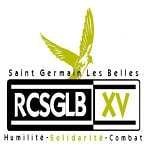 RC Les Hirondelles St Germain