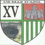 US Mas D'azil