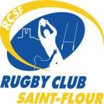 RC St Flour