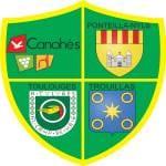 Rugby Club De L Aspre
