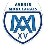 Avenir Monclarais