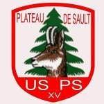 Union Sportive Plateau De Sault Xv