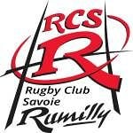 Rugby Club Savoie Rumilly