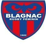 Blagnac Rugby Feminin
