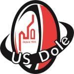 US Doloise