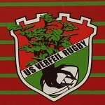 US Verfeilloise Sect Rugby