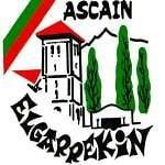 AS Elgarrekin Ascain