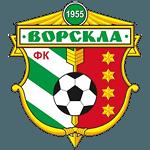 FK Vorskla Poltava