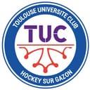 TUC - Hockey sur Gazon