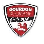 Gourdon Xv Bouriane
