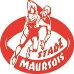 Stade Maursois