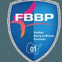 Bourg en Bresse 01