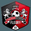 Fleury 91 F. C. Féminines