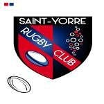 RC Saint Yorre Rugby
