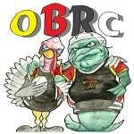 Oursbelille Borderes Rugby Club