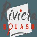 Squash Rackets Antibes