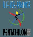 Pentathlon Moderne - Comité régional Ile-de-France