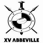 XvD Abbeville