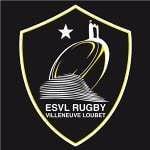 Etoile Sportive Villeneuve Loubet Rugby