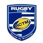 Rugby Club Des Terres De Montaigu