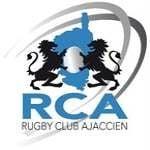 RC Ajaccien