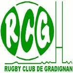 RC Gradignan Senior M - Excellence B