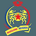 KV RS Waasland-SK Beveren
