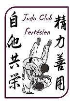 Judo Club Fertesien