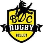 Bugey Ol Club Belley