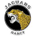 Jaguars Baseball Softball SLUC Nancy