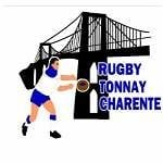 Rugby Tonnay Charente