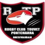 RC Touvet Pontcharra