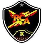 Rugby Club Aubagnais