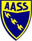 Aas Sarcelles